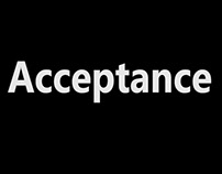 AVA project 'Acceptance'