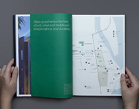 one18 Residences — Property Brochure