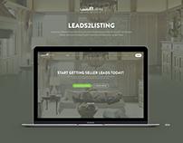 Leads2Listing