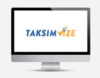 Taksim Vize