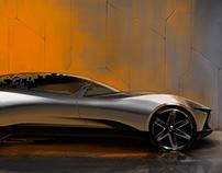 #conceptcar2