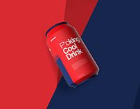 F*cking Cool Drink