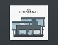 the Housemate