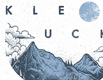 Knuckle Puck | Mountains