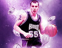 "Jason Williams ""Dimes"""