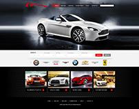 Exotic Motors SG