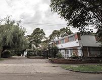 CF_Proyecto Urbano_Barrio Niza_201520