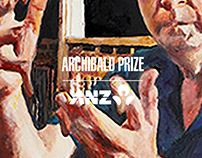 ANZ Young Archies Campaign