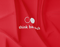 ThinkBauTech — contractor for construction