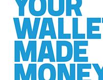 QuikWallet | Payments via mobile & web