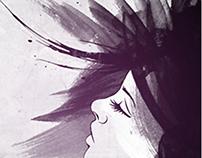 Posters / CS