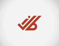 IVB Microcemento