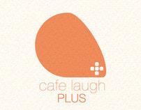 Cafe Laugh Plus