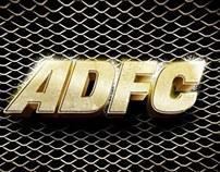 Abu Dhabi Fighting Championship