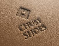 Chust Shoes - multibrand shoes shop