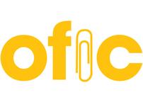 Oficina Logo