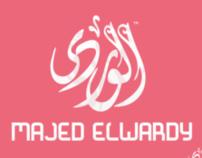 Elwardy Logo