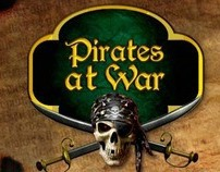 Pirates at War