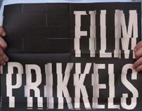 FILM PRIKKELS