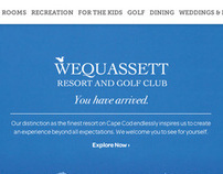 Wequassett