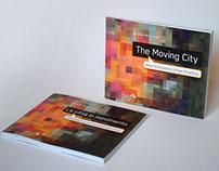La città in movimento