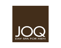 JOQ Day Spa for Men | Atlanta, GA