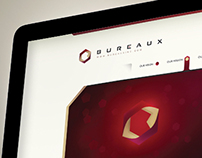 BUREAUX Identity
