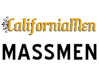 California Men & Mass Men