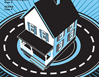 Home Buyer's Guide Cover