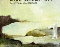 Livre d'artistes - La lumière la mort