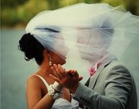 Dana & Alin, Wedding