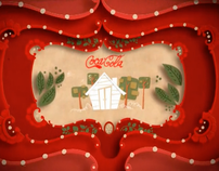 Coca-Cola '11