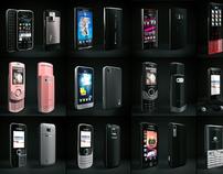 T-mobile Spots