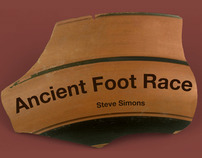 Ancient Foot Race for iMUSE Project