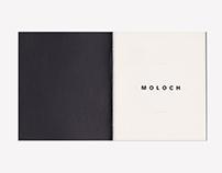 Moloch | Zine