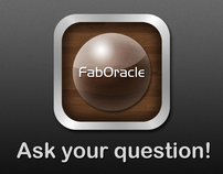 FabOracle