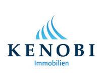 KENOBI Immobilien