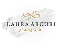 Personal Branding- Logo Design