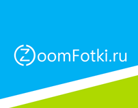 Zoomfotki