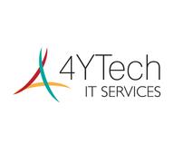 4ytech IT Services Identity
