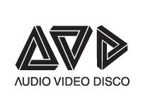 Audio Video Disco