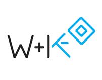 W+K 下回 (NEXT)