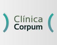 Clínica Corpum