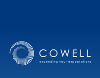 Cowell Group