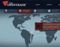 Grupo Opentrade