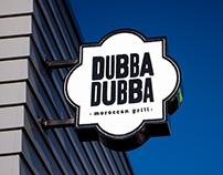 Dubba Dubba Moroccan Grill