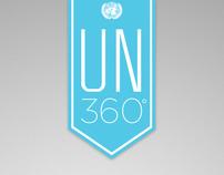 UN360