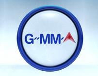 INTERLUDE GMM-A