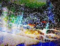 PeDRo PRaTeS - whisper nod [theVemix]   [2012]