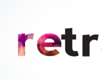 REtrash Logo